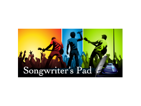Songwriter's Pad for PC/mac